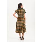lddra8621bb_robe-pinup-retro-50-s-rockabilly-ecossais-ella