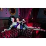 plbp027pub_soutien_gorge_retro_40s_50s_pin-up_glamour_bullet-retro-futuristic-violet