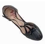 bnbnd195blkbb_chaussures-escarpins-pin-up-rockabilly-vintage-50-s-one-note-samba