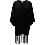 ks1415bb_kimono-gilet-gothique-glam-rock-starla-velvet