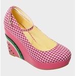 bnbnd130_chaussures-compens_es-wedge-pin-up-rockabilly-50-s-kora-pasteque