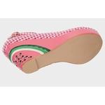 bnbnd130bb_chaussures-compens_es-wedge-pin-up-rockabilly-50-s-kora-pasteque