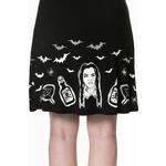 bndr5157bbbbb_robe-gothique-gothic-glam-rock-black-magic