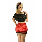 slb001red_shorty-panty-bloomer-retro-50-s-pin-up-burlesque-yvone-rouge