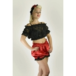 slb001redb_shorty-panty-bloomer-retro-50-s-pin-up-burlesque-yvone-rouge