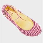 bnbnd130bbb_chaussures-compens_es-wedge-pin-up-rockabilly-50-s-kora-pasteque