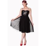 bndr5401_robe-pin-up-rockabilly-vintage-50-s-glam-chic-retro-love-paillettes