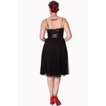 bndr5401bbb_robe-pin-up-rockabilly-vintage-50-s-glam-chic-retro-love-paillettes