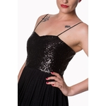 bndr5401bb_robe-pin-up-rockabilly-vintage-50-s-glam-chic-retro-love-paillettes