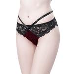 ks0772_culotte-gothique-glam-rock-romantique-boudoir-velvet-scarlet