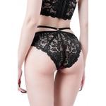 ks0772b_culotte-gothique-glam-rock-romantique-boudoir-velvet-scarlet