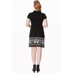 bndr5358b_mini-robe-gothique-glam-rock-anubis