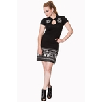 bndr5358_mini-robe-gothique-glam-rock-anubis
