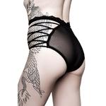 ks0693b_culotte-gothique-romantique-bordello