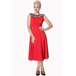 bndr5391r_robe-pin-up-rockabilly-vintage-50-s-glam-chic-retro-cara