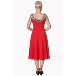 bndr5391rbb_robe-pin-up-rockabilly-vintage-50-s-glam-chic-retro-cara