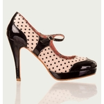 bnbnd008b_chaussures_escarpins_pin-up_rockabilly_50s_mary_jane_pois_polka