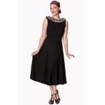 bndr5391b_robe-pin-up-rockabilly-vintage-50-s-glam-chic-retro-cara