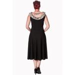 bndr5391bb_robe-pin-up-rockabilly-vintage-50-s-glam-chic-retro-cara