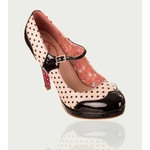bnbnd008bb_chaussures_escarpins_pin-up_rockabilly_50s_mary_jane_pois_polka