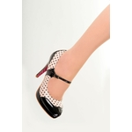 bnbnd008bbb_chaussures_escarpins_pin-up_rockabilly_50s_mary_jane_pois_polka