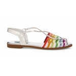 luirisrab_chaussures_sandales_nu-pieds_pin-up_rockabilly_50s_iris_rainbow