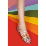 luirisrabb_chaussures_sandales_nu-pieds_pin-up_rockabilly_50s_iris_rainbow