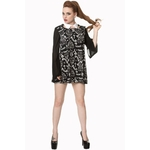 bndr5205_mini-robe-gothique-glam-rock-ouija-moonlight-silence
