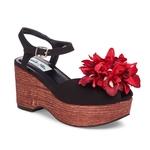 lukelliebl_chaussures-nu-pieds-wedge-pin-up-rockabilly-50-s-60-s-kellie-noir