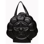 bnbg7216_sac-a-main-dos-gothique-glam-boho-witch-soulkeeper