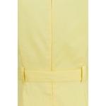 hh104bbb_robe-pin-up-retro-50-s-rockabilly-crayon-pastel-gabriella