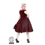 14364476889060-black_red_big_dot_dress-2