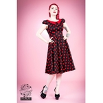 hh9060br_robe-pin-up-retro-50-s-rockabilly-pois-noir-rouge