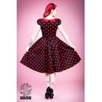 hh9060brb_robe-pin-up-retro-50-s-rockabilly-pois-noir-rouge