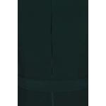 hh234bbbb_robe-pin-up-retro-50-s-rockabilly-crayon-verde-vert
