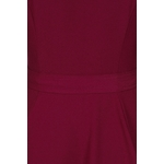 hh225bbbb_robe-pin-up-retro-50-s-rockabilly-swing-gabriella-prune