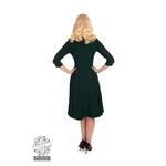 hh224b_robe-pin-up-retro-50-s-rockabilly-swing-gabriella-vert
