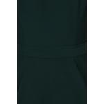 hh224bbbb_robe-pin-up-retro-50-s-rockabilly-swing-gabriella-vert