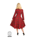 hh108b_robe-pin-up-retro-50-s-rockabilly-swing-highland-rouge