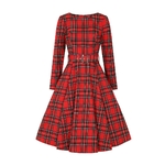 hh108bb_robe-pin-up-retro-50-s-rockabilly-swing-highland-rouge