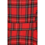 hh108bbbbb_robe-pin-up-retro-50-s-rockabilly-swing-highland-rouge