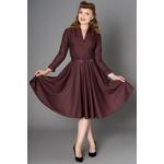 sergd8259_robe-swing-pin-up-retro-50-s-glam-chic-helena