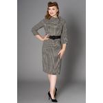 sergd8264_robe-rockabilly-retro-pin-up-40-s-50-s-glamour-lucinda