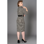 sergd8264b_robe-rockabilly-retro-pin-up-40-s-50-s-glamour-lucinda