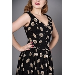 sergd2021bb_robe-rockabilly-retro-pin-up-50-s-glamour-swing-mia-noir