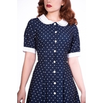 sergd8332b_robe-rockabilly-retro-pin-up-40-s-50-s-glamour-raina