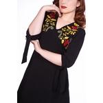 sergd6015b_robe-rockabilly-retro-pin-up-40-s-50-s-glamour-tiffany