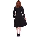 sergd6015bb_robe-rockabilly-retro-pin-up-40-s-50-s-glamour-tiffany