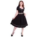 sergd2105_robe-rockabilly-retro-pin-up-40-s-50-s-glamour-yael