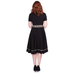 sergd2105bb_robe-rockabilly-retro-pin-up-40-s-50-s-glamour-yael
